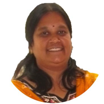 Dr. Thiripurasundari